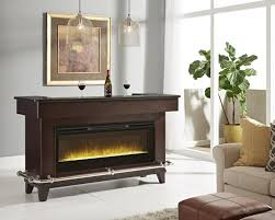 Living Room Wood Furniture Designs Pulaski Furniture U2014accents Display Cabinets Bedroom Dining