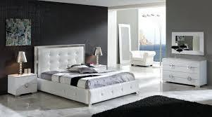 bedroom furniture sets queen white bedroom sets queen iocb info