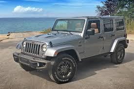 jeep wrangler 2016 jeep wrangler unlimited front three quarter 04 jpg 2048 1365