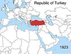 Map Of Ottoman Empire 1500 Territorial Evolution Of The Ottoman Empire Wiki