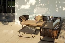 salon haut de gamme salon de jardin haut de gamme pour piscine terrasse