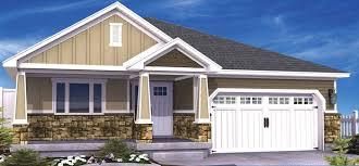 home plans u2013 blue pine homes