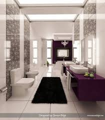 Small Full Bathroom Designs Bathroom Traditional Bathrooms Bathroom Remodel Pictures For