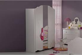 armoire de chambre pas cher lgant armoire chambre fille pas cher avec armoire chambre soldes