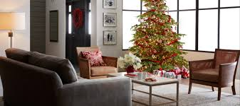 Cubicle Decoration Themes For Christmas And New Year by Home Decor Accessories For A Stylish Home Crate And Barrel