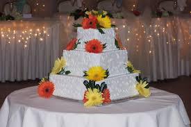 Photos Custom Wedding Cakes And Designer Specialty Cakes