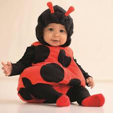 Infant Boy Halloween Costumes 6 9 Months 25 Baby Ladybug Costume Ideas Ladybug