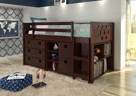 Kmart Furniture Bedroom by Bedroom Marvelous Donco Kids Design For Kids Bedroom Ideas