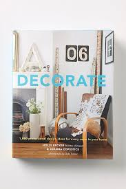 anthropologie home decor ideas decorate 1 000 design ideas for every room in your home