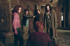 quote death harry potter peter pettigrew harry potter wiki fandom powered by wikia