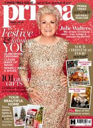 magazine subscriptions isubscribe