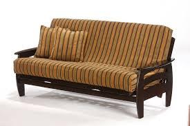 ikea furniture online futon amazing futon online ikea ps murbo sleeper sofa rute black