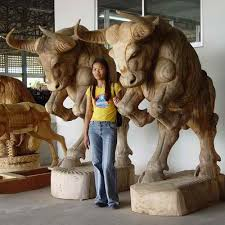 wood carving arts sculptures carvings by