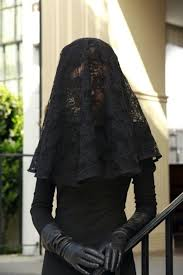 funeral veil 19 best funeral wear images on funeral wear hats and