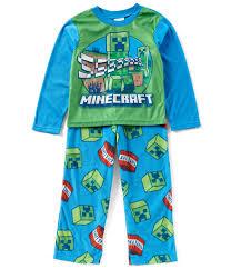 Pete The Cat Clothing Kids Boys Pajamas Dillards Com