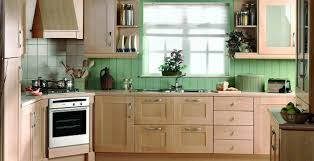 carters kitchenion u2013 amazing kitchen designs