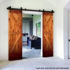 8 u0027 tall knotty alder two panel solid core doors no arch