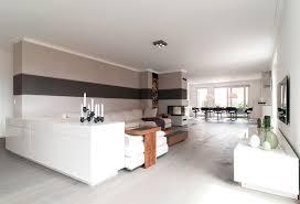 Esszimmer Mit Kamin Einrichten Uncategorized Kühles Wohn Und Esszimmer Modern Mit Beautiful