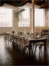 chair rental columbus ohio cool table and chair rental columbus ohio décor chairs gallery