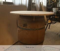 comment faire un bar de cuisine meuble bar tonneau luxury hauteur meuble bar lovely album meuble de