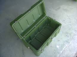 Plastic Tool Storage Containers - plastic heavy duty outdoor watproof multi tool storage box with