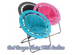 kore wobble chair review buy 7 best bunjo bungee chair types in