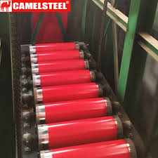 best quality sheets secondary quality sheets coils secondary quality sheets coils
