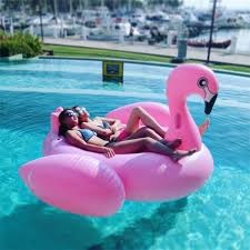 lake toys for adults lake water floats lake water floats suppliers and manufacturers at