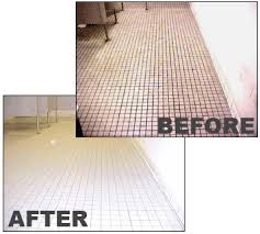 zspmed of how to clean ceramic tile floors on inspirational
