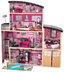 Little Tikes Barbie Dollhouse Furniture by Playmobil Dollhouse Large Grand Mansion 9 Best Dollhouses For Your