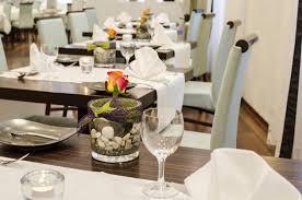 Baden Baden Restaurant Restaurant Sterntaler Hotel Merkur De