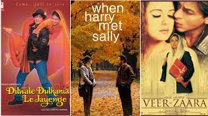 valentine movies top 10 bollywood and hollywood movies to watch this valentine