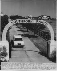 Southfork Ranch Dallas by Actress Reinvents U0027dallas U0027 Maid San Antonio Express News