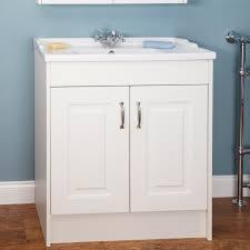 Large Bathroom Vanity Units by Traditional Bathroom Vanity Units Uk Titanic Home