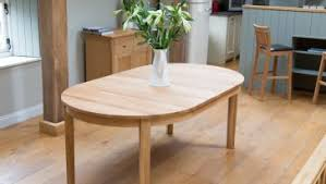 circle table that gets bigger gloss expandable table can be longer simple and easier to get space