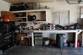 One Car Garage With Apartment by Garage Man Cave Ideas For One Car House Design And Office Small