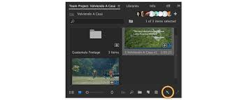 Home Designer Pro Getting Started by Collaborate On Shared Video Projects Adobe Premiere Pro Cc Tutorials