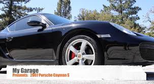 best porsche cayman porsche cayman s 987 the best sports car for the in the