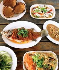 sushi dai tokyo around the worlds restaurant and koh samui thailand