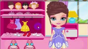 jeux de filles gratuit cuisine jeux de fille gratuit cuisine de great ctelettes cole de