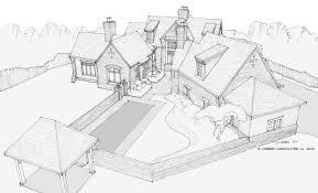 Visbeen by Wilcox Gardens Visbeen Architects