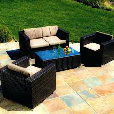 patio furniture covers walmart chair cushion relationshipadvicew com