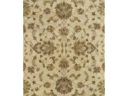 5x8 Rugs Under 100 Area Rug Wonderful 8x10 Area Rugs Cheap For Floor Covering Idea