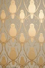 image result for images of metallic wallpaper metallic wallpaper