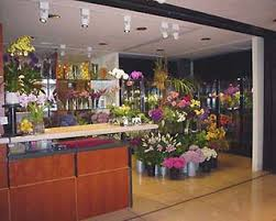 san francisco florist san francisco florist rovetti flowers your local florist