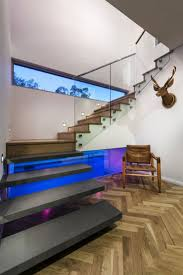 83 best stairs images on pinterest stairs staircase ideas and home