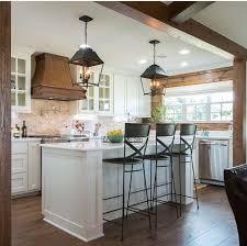 Best Kitchen Lighting 50 Best Lighting Images On Pinterest Farmhouse Lighting