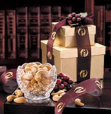 gift baskets san diego business gift baskets san diego exclamations san diego photo