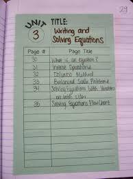 answers to algebra 1 problems how do you make money writing