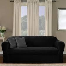 sofa slipcovers you u0027ll love wayfair